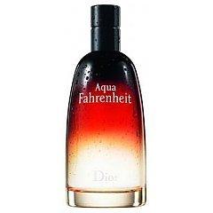 Christian Dior Fahrenheit Aqua 1/1
