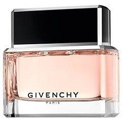 Givenchy Dahlia Noir 1/1