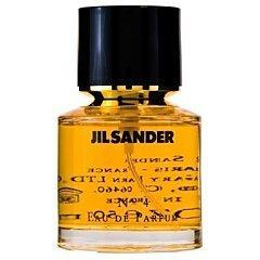 Jil Sander No. 4 1/1