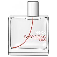 Mexx Energizing Man 1/1