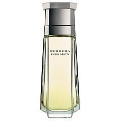 Carolina Herrera Herrera for Men 1/1