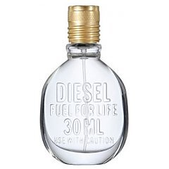 Diesel Fuel For Life pour Homme 1/1
