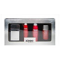 Zippo Men 1/1