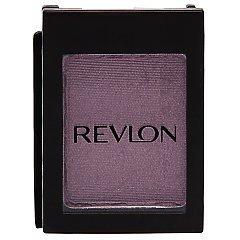Revlon ColorStay ShadowLinks Matte 1/1