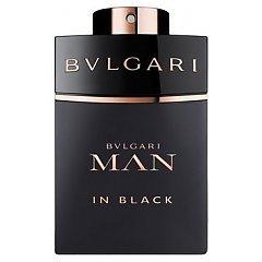 Bulgari MAN In Black tester 1/1