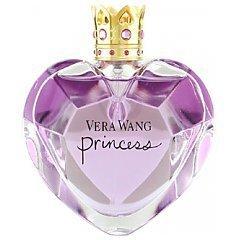 Vera Wang Princess 1/1