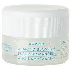 Korres Almond Blossom Intense Moisturising & Nourishing Cream Dry/Very Dry Skin 1/1