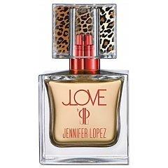 Jennifer Lopez JLove 1/1