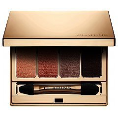 Clarins 4-Colour Eyeshadow Palette 1/1