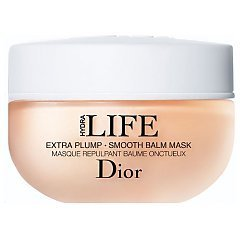 Christian Dior Hydra Life Extra Plump Smooth Balm Mask 1/1