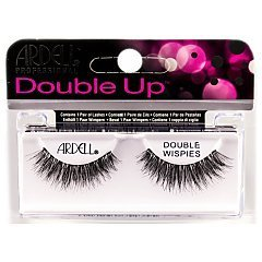 Ardell Double Up Wispies 1/1