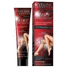 Eveline Laser Precision 1/1