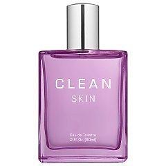 Clean Skin tester 1/1
