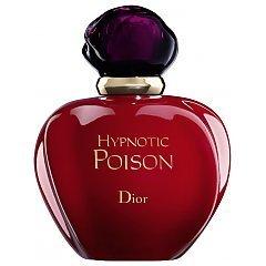 Christian Dior Hypnotic Poison tester 1/1