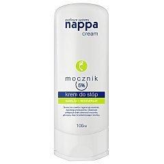 Silcare Nappa Foot Cream 1/1