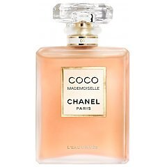 CHANEL Coco Mademoiselle L'Eau Privee - Night Fragrance tester 1/1