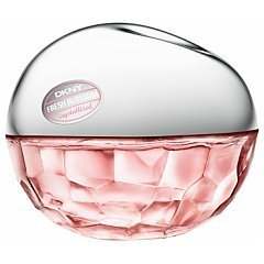 DKNY Be Delicious Fresh Blossom Crystallized tester 1/1