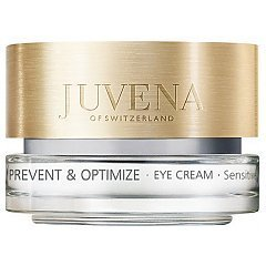 Juvena Prevent & Optimize Eye Cream 1/1