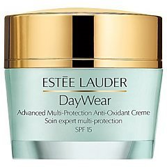 Estee Lauder DayWear Advanced Multi Protection Anti Oxidant Creme 1/1