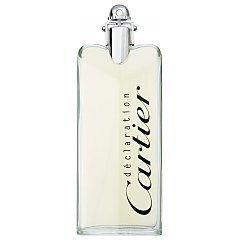 Cartier Declaration tester 1/1