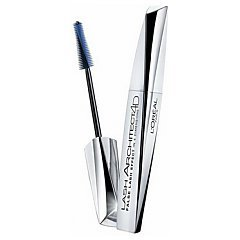 L'OREAL Lash Architect 4D False Lash Effect In 4 Dimension 1/1