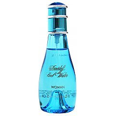 Davidoff Cool Water Woman 1/1