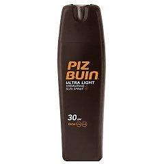 Piz Buin Ultra Light Hydrating Sun Spray 1/1