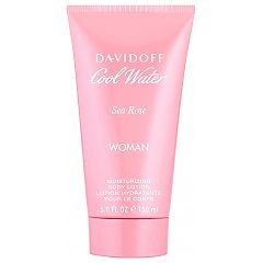 Davidoff Cool Water Sea Rose 1/1