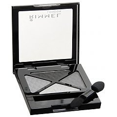 Rimmel Glam'Eyes Quad 1/1