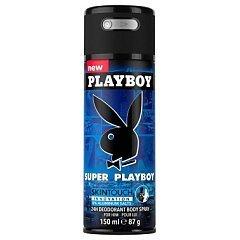 Playboy Super Playboy For Him 1/1