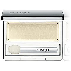 Clinique All About Shadow Single Soft Matte 1/1