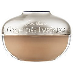 Guerlain Orchidee Imperiale Cream Foundation 1/1