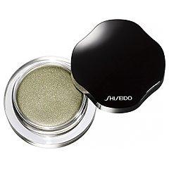 Shiseido Shimmering Cream Eye Color 1/1