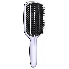 Tangle Teezer Blow Styling Full Paddle Hairbrush 1/1