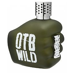 Diesel Only the Brave Wild 1/1