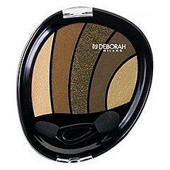 Deborah Perfect Smokey Eye Palette 1/1