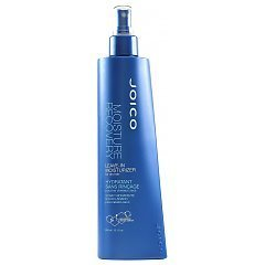 Joico Moisture Recovery Leave in Moisturizer 1/1