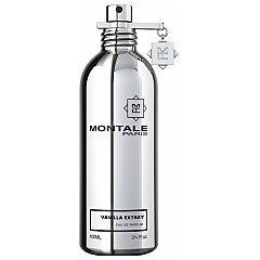 Montale Vanilla Extasy 1/1