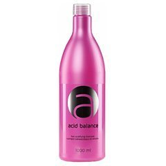 Stapiz Acid Balance Hair Acidifying Shampoo 1/1