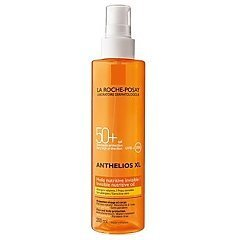 La Roche-Posay Anthelios XL SPF50+ Nutritive Oil Comfort 1/1