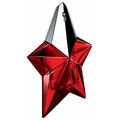 Thierry Mugler Angel Édition Passion 1/1