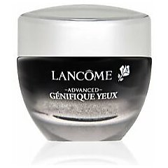 Lancome Advanced Genifique Yeux Youth Activating Smoothing Eye Cream 1/1