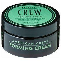 American Crew Forming Cream 1/1