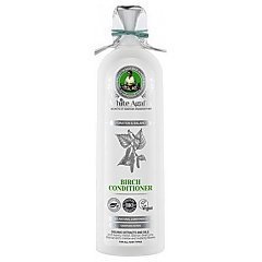 Natura Siberica Biała Bania Agafii Birch Conditioner 1/1
