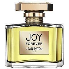 Jean Patou Joy Forever 1/1