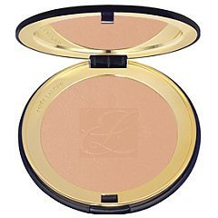 Estee Lauder Double Matte Oil-Control Pressed Powder 1/1