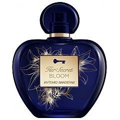 Antonio Banderas Her Secret Bloom tester 1/1