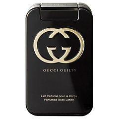 Gucci Guilty 1/1