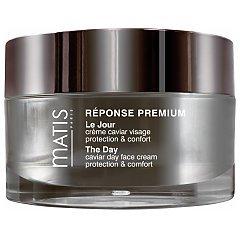 Matis Reponse Premium The Day Caviar Day Face Cream 1/1