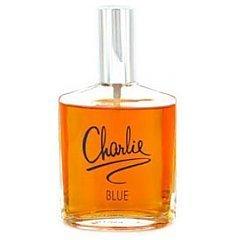 Revlon Charlie Blue 1/1